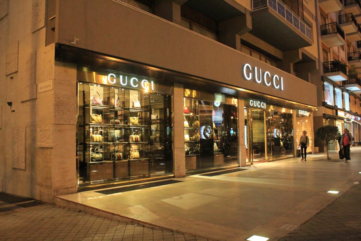 brunico negozi via centrale palermo - photo#13